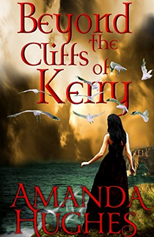 Beyond The Cliffs Of Kerry: Bold Women Of The 18th Century