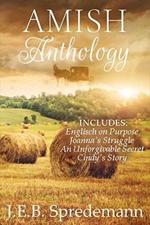 Amish Anthology